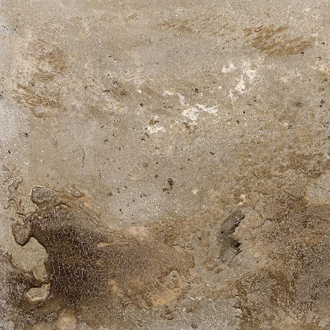 Sand &Bronze